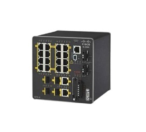 IE-2000-16TC-G-X