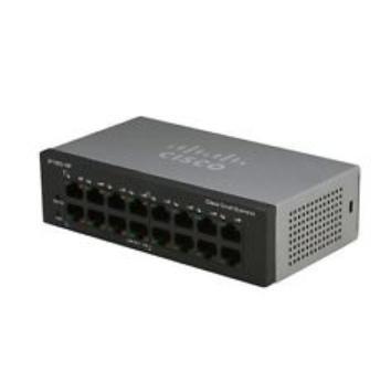 SF110D-16-EU
