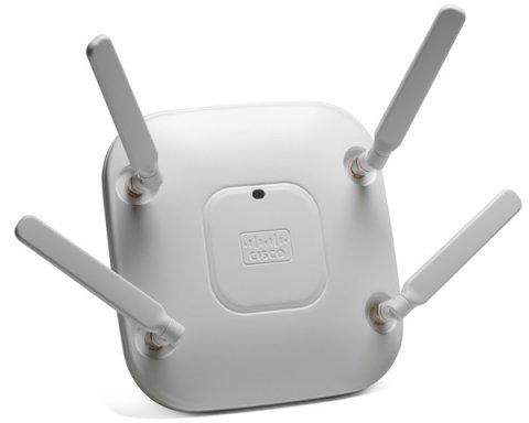 AIR-SAP2602E-K-K9