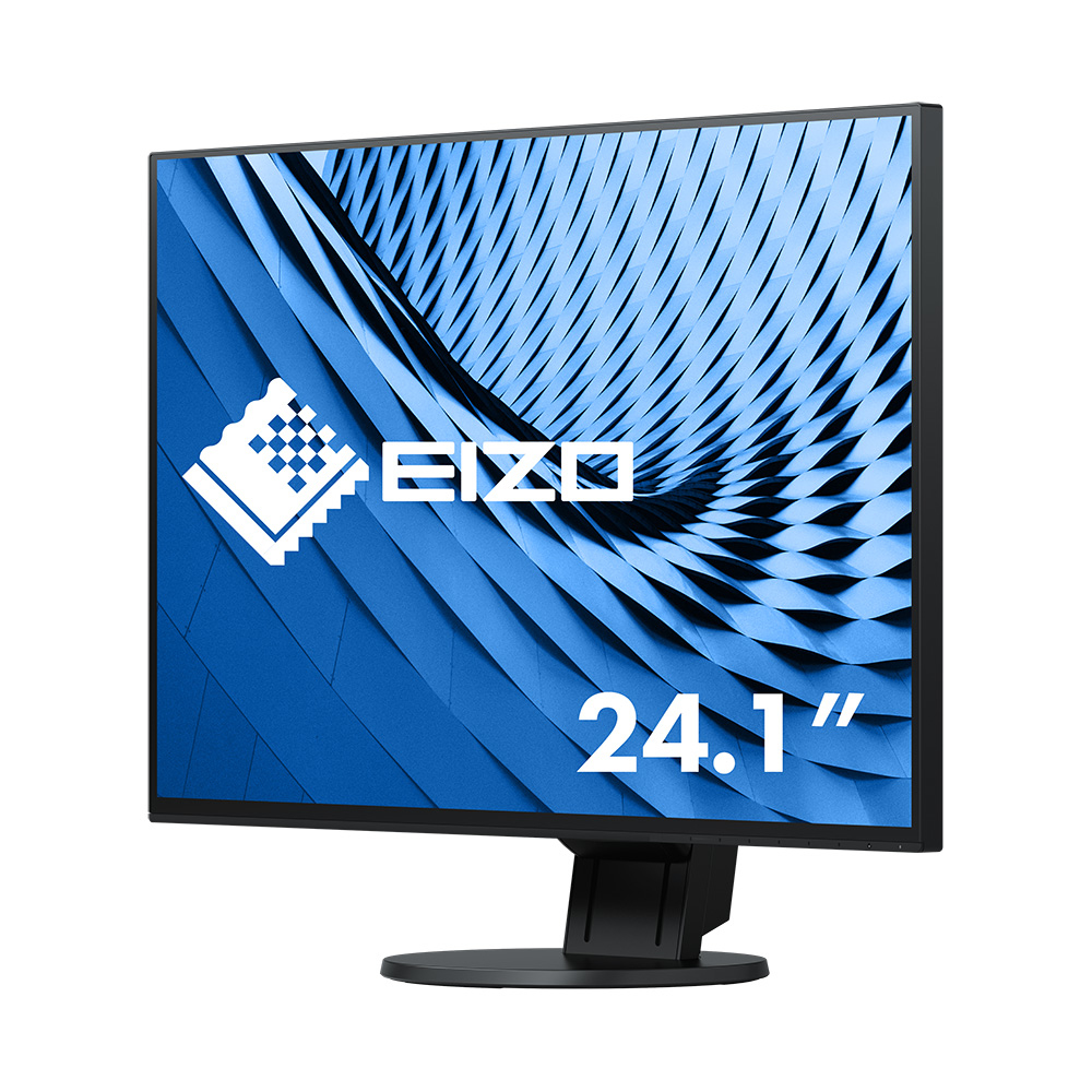 EV2456-BK